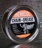 Mazivo řetězů Chain-Grease Denicol