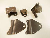 Frame Holders - set of Five - Velores 560,561
